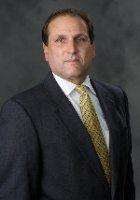 Steven D. Prelutsky