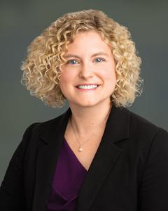 Stephanie S. Penninger