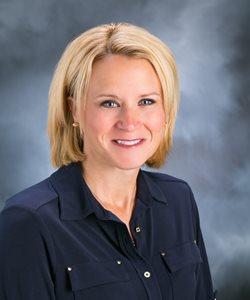 Lisa A. Stephenson