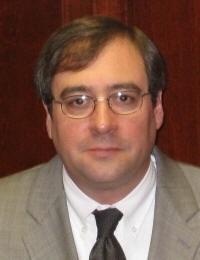 Rick A. Steinberg