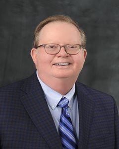 Greg E. Summy, Esq.
