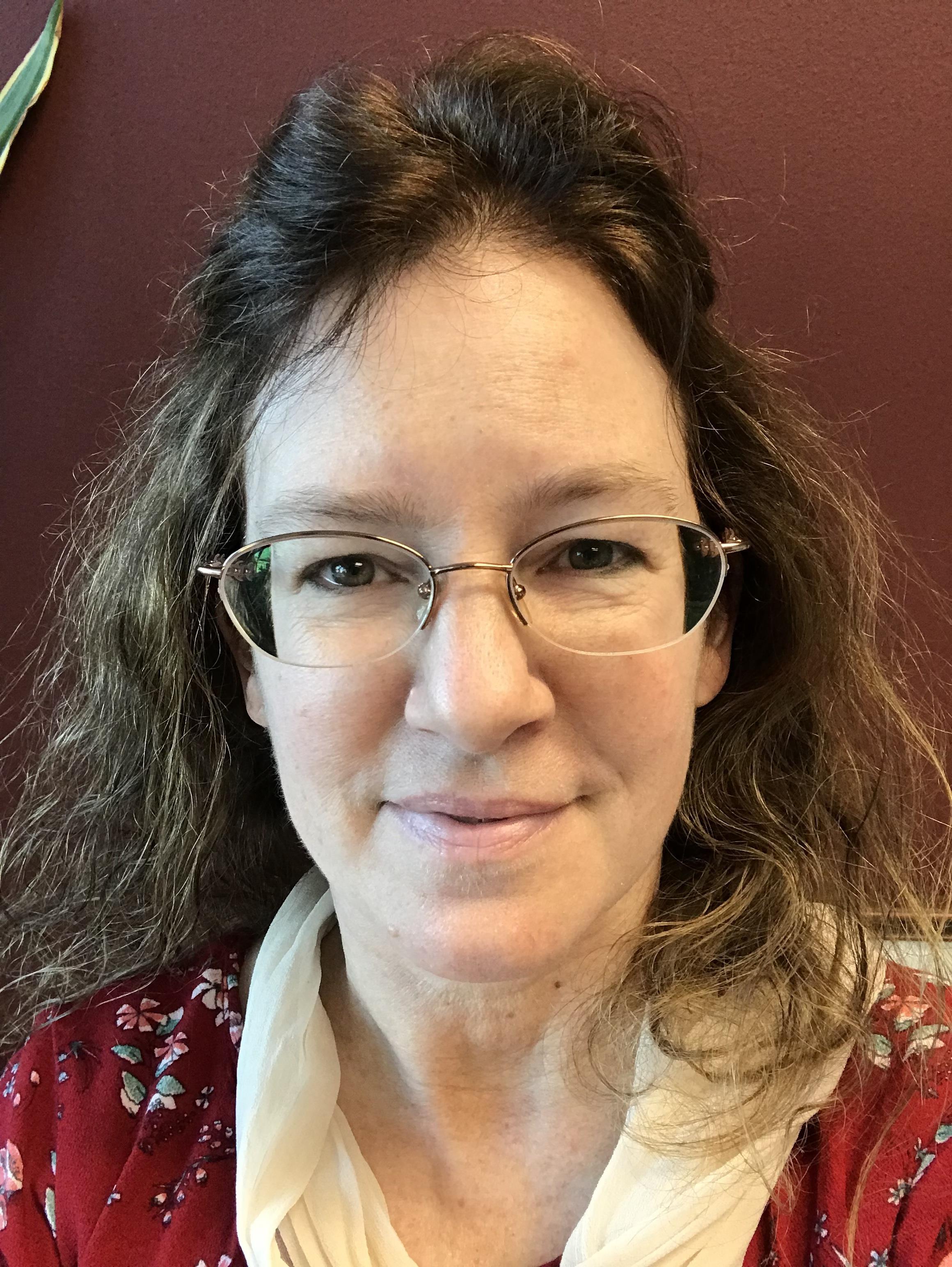 Sandra K. Hiller