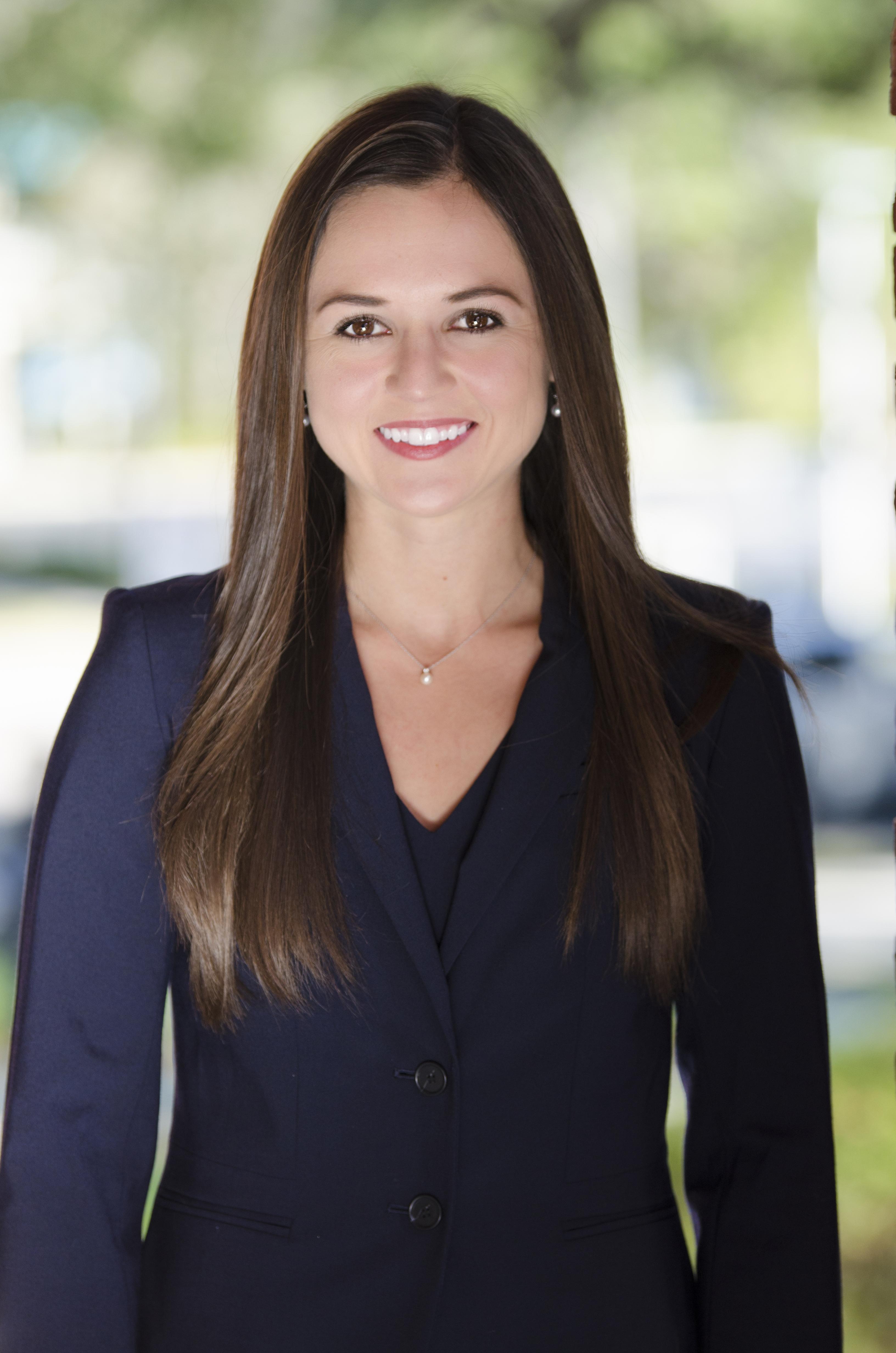 Madison Bullman