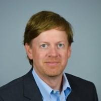 Kevin Oakleaf