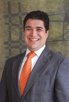 Alejandro García Seimandi