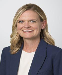 Sarah G. Passeri