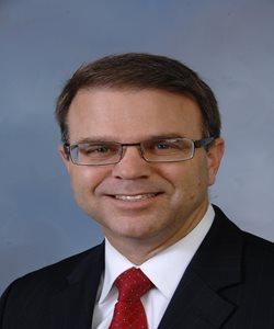 Robert L. Reeb