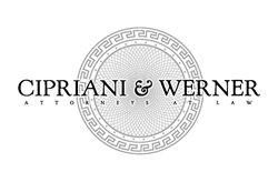 Cipriani & Werner