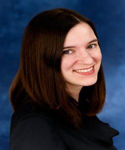 Pamela A. Palmer