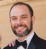 Josh Jubelirer
