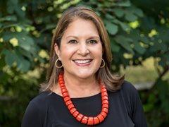 Evelyn Suarez
