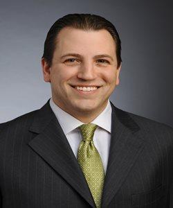 Ryan Lanterman