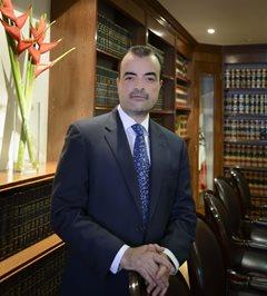Carlos M. Sesma, Jr.