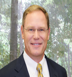 David B. Hall