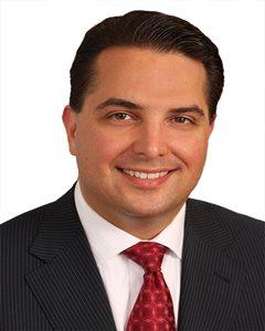 Matthew W. Daus