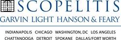 Scopelitis Garvin Light Hanson & Feary