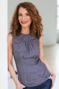 Lisa F. Smith