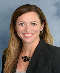 Shannon Cohen