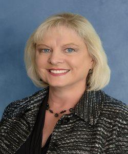Kathleen C. Jeffries