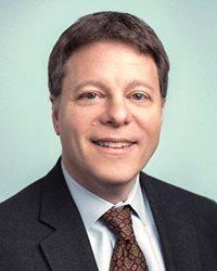 Steven W. Block