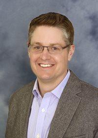 Craig J. Helmreich