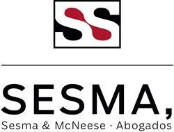 Sesma, Sesma & McNeese