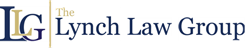 The Lynch Law Group