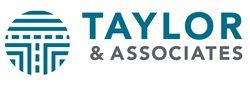 Taylor & Associates