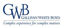 Gallivan, White & Boyd
