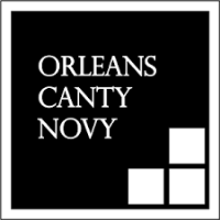 Orleans Canty Novy