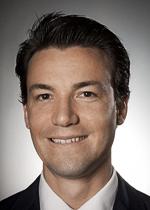 Ian P. Culver